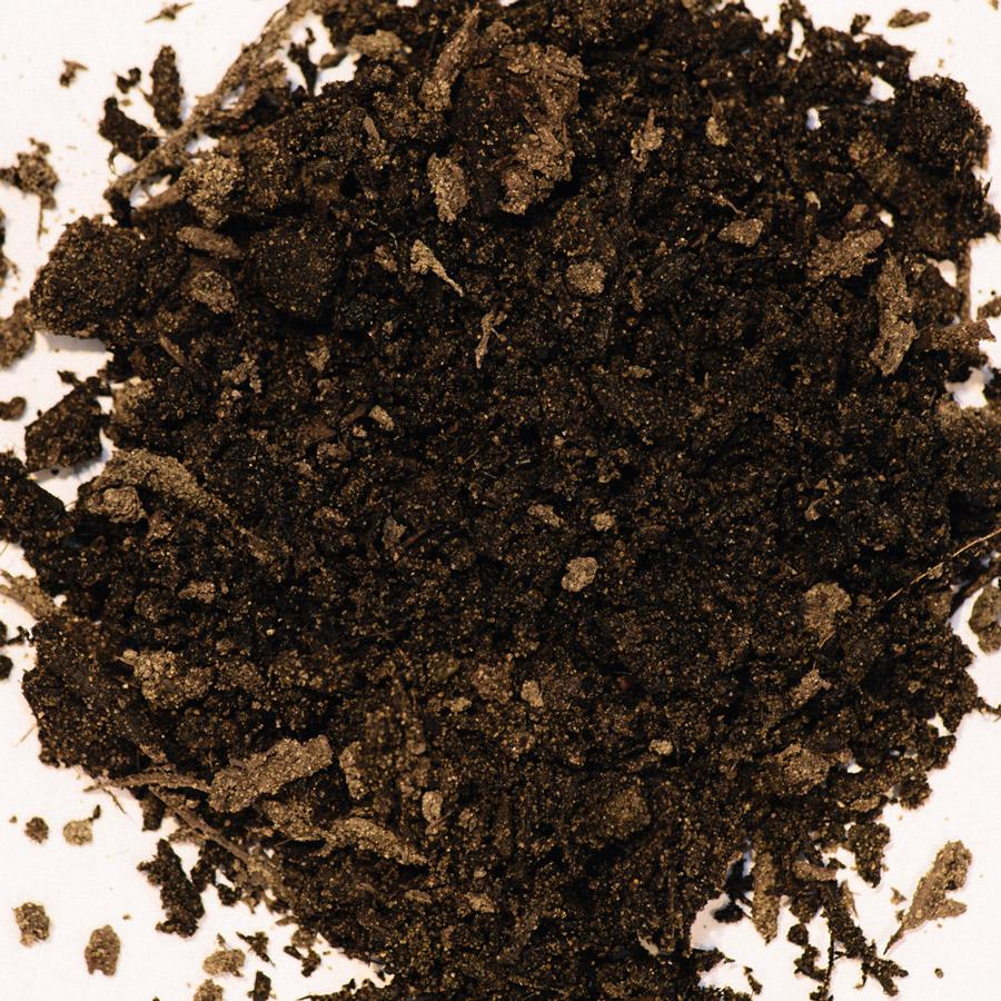 Local hero veggie garden ans materials - Best vegetable garden soil amendments ...