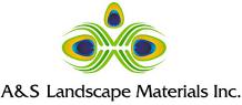 ANS Materials Logo