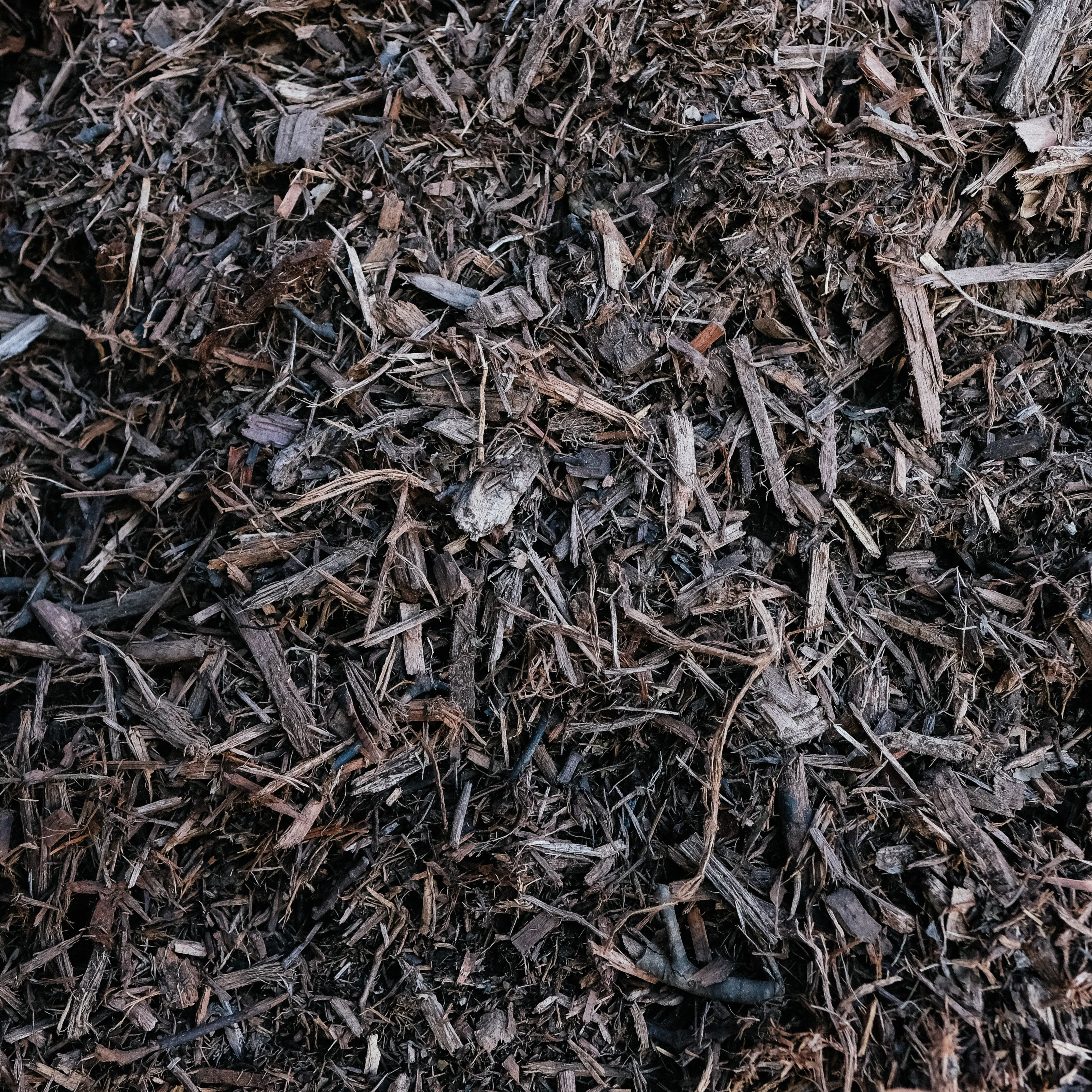 Arbor Mulch Ans Materials